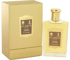 <b>Floris Mahon Leather</b> Perfume by Floris   FragranceX.com