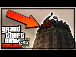 gta 5 online secret room in maze bank how to get in the maze buying 6600000 office space maze