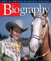 Image result for images of bullet on the roy rogers show