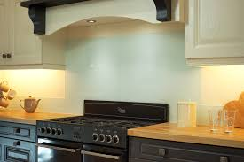 stand kitchen dsc:  emberglasssplashbackandupstands