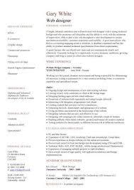 cv sample java developer   zoo job resumecv sample java developer java developer sample resume cvtips it cv template cv library technology job