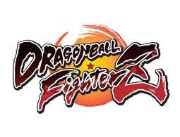 <b>Dragon Ball FighterZ</b> – FiGPiN