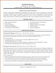 s resume examples outside s resume account management s resume examples s resume examples