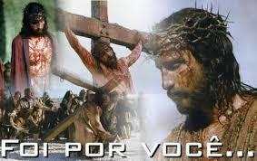 Resultado de imagem para Recordando a Morte de Cristo