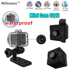 SQ11 PRO SQ 11 <b>mini Camera 720P</b> 1080P HD <b>Sensor</b> Night ...