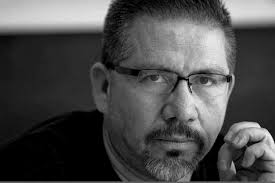 Erneut bekannter Journalist in Mexiko ermordet | amerika21