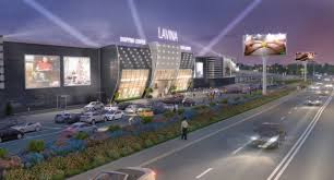 Картинки по запросу ТРЦ Lavina Mall (Киев)