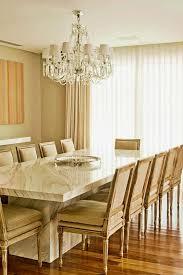 dining room classic decor elegant dining room  elegant dining room