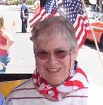 Eileen Francis - EileenFrancis