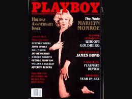 Marilyn Monroe Biography - YouTube