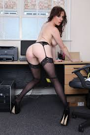 Harmony Vision XXX Photo Thumbnail Gallery Post amp Hot Streaming. Harmony Vision Samantha Bentley Naught. A Slutish Secretary Is Fucked In Her Office