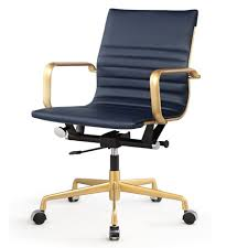 large size of seat chairs cool modern office desk chair mid back design aluminum bedroomalluring large office chair executive furniture