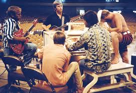 Image result for The Beach Boys Lei'd In Hawaii