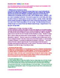 animal farm essay question    reportz   web fc  comanimal farm essay question