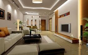 modern house interior design living