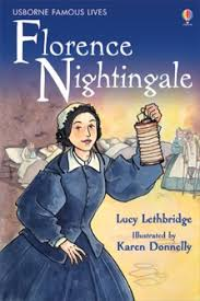 Image result for florence nightingale
