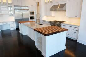 dark hardwood white wood