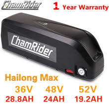 Best value Battery <b>Hailong</b> – Great deals on Battery <b>Hailong</b> from ...