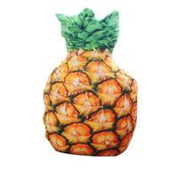 Discount <b>Simulation Fruit</b> Vegetables Toys | <b>Simulation Fruit</b> ...