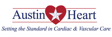Austin <b>Heart</b>: Cardiology & <b>Cardiac</b> Specialists in Austin