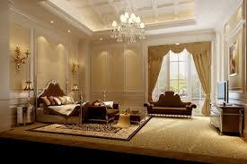 mesmerizing luxurious master bedroom decorating ideas 2015 plus master bedroom with sofa decorating ideas with picture gallery bedroom luxurious victorian decorating ideas