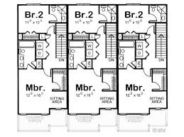 Plan M    Find Unique House Plans  Home Plans and Floor     nd Floor Plan