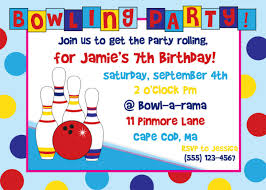 printable bowling birthday party invitations printable bowling birthday party invitations 600 x 428 560 x 399