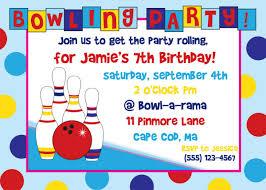 printable bowling birthday party invitations printable bowling birthday party invitations 600 x 428 560 x 399