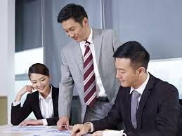 asian ceos believe soft skills are most important hrmasia a majority of the c suite say in a new report that soft skills and people skills are most crucial in responding to future challenges