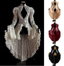 <b>Halloween</b> Cosplay <b>Costumes</b> Vintage Dress <b>Women Medieval</b> ...