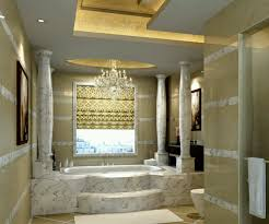 bathroom designs luxurious: luxury bathroom ideas alluring luxury bathroom designs home throughout luxury bathroom designs ward log homes