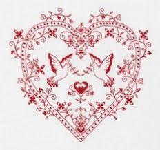 <b>Набор для вышивания Panna</b> СО-1768 Розовый сад | stitch ...