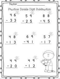 sumas y restas on Pinterest | Printables, Math Worksheets and 1st ...sumas y restas on Pinterest | Printables, Math Worksheets and 1st Grade Math