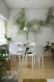 extendable dining table vitra:  images about dining room on pinterest modern apartments designer chair and george nelson