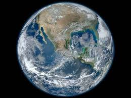 essay on earth s weather and climate 4258 words earth s weather and climate