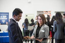 how to prepare for career fairs business management mba ms another company headquartered in buffalo rich products a leading supplier of food products in the us looks for supply chain finance and marketing talent