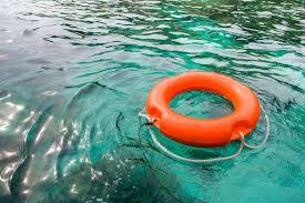Keep <b>Kids</b> Water Safe This <b>Summer</b> - Texas A&M Today