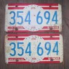 <b>Vintage</b> Hubcaps Packard 1953 Car <b>Decor Man</b> Cave Garage Wall ...