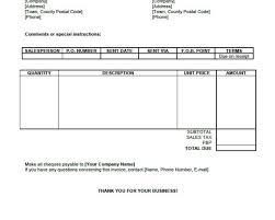 doc 600600 standard receipt doc600600 standard receipt receipt shopdesignsus scenic invoice templates invoice generator standard receipt