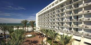 Image result for clearwater beach hilton