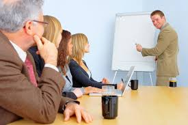 training programmes advance business training training the trainer at advance s training