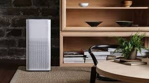 <b>Mi Air Purifier</b> 2 review: An absolute game changer! review ...