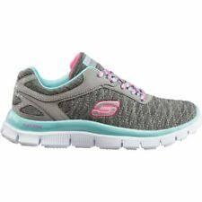 <b>Girls</b>' <b>Shoes</b> for sale | eBay