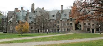 top princeton admissions essays study notes