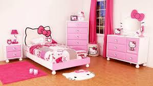 safe adorable bedroom ideas toddler