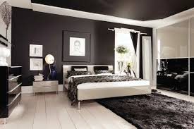 bedroom ideas men with awesome masterbed and accessories design bedroom ideas men with unique furniture modern guys bedroom bedroom furniture teenage boys interesting bedrooms