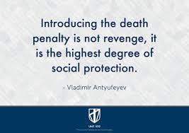 abolish death penalty essay persuasive topics on the q brefash abolish death penalty essay persuasive topics on the q