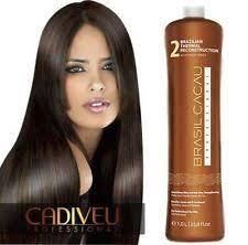 <b>Cadiveu Professional Hair</b> Relaxers & Straightening Products | eBay