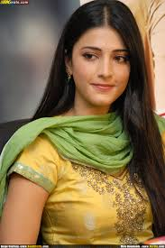Image result for Shruti Hassan '