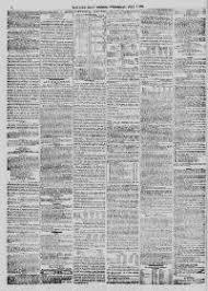 (New-York [NY]) <b>1842</b>-1866, July 07, 1858, Page 8, Image 8